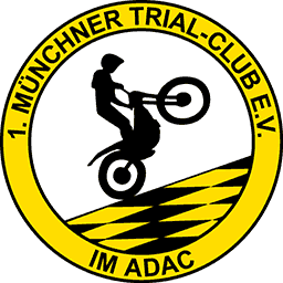 1. Münchener Trial Club